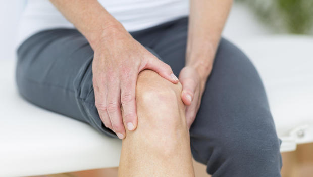 Knee Active Plus nebenwirkungen